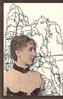 Ada Wilbraham Caetani, duchessa di Sermoneta