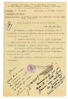leone ginzburg lettere dal confino dating