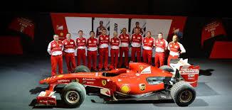 (foto da Formula1. ferrari)