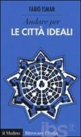 città ideali