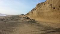 erosione-689x388