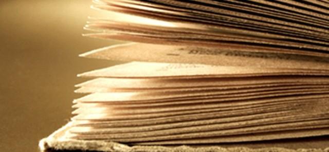 libri-antichi-2-700x325-640x297