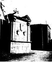 MON UMENTO PERAFAN D'ALCALA FORM0001