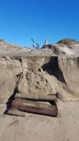 erosione pgs1