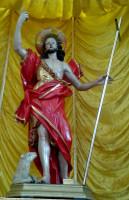1 - S. Giovanni di Formia (1)