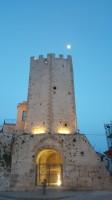 FORMIA TORRE DI CASTELLONE20160417_200154 (1)