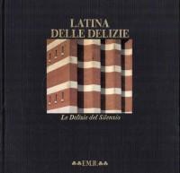 latina delle delizieù